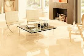 images 14 - Get Your Floors Sparkling Before the Holidays