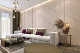 images 2 5 - Tips For a Contemporary Home