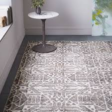images 21 - Benefits of Wool Rugs