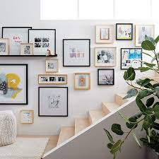 images 3 1 - Accent Walls
