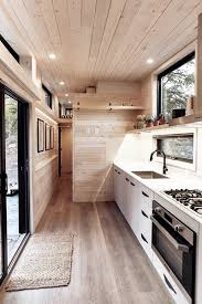 images 6 1 - Flooring Options for an RV
