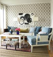 images 7 1 - Accent Walls