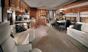 images 8 1 - Flooring Options for an RV