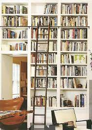 library - Alternatives to the Formal Dining Room