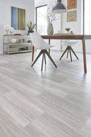 vinyl 1 - Contemporary Flooring Options
