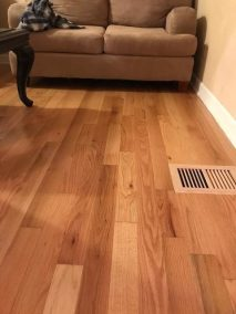 wood 1 e1519239836946 - New Hardwood Floors
