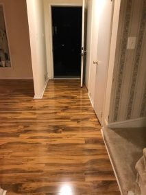 wood 2 e1519239826830 - New Hardwood Floors