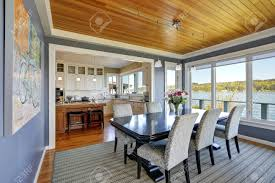 wood plank - Ceiling Options