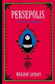 Persepolis-book-cover-marjane-satrapi-45793_300_458