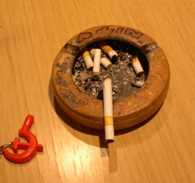 rokok-kawan-sam