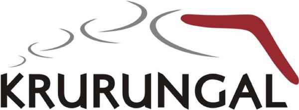 Krurungal