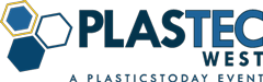 PLASTEC West 2108