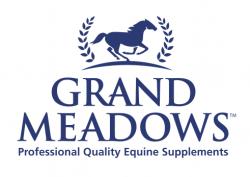 Grand Meadows