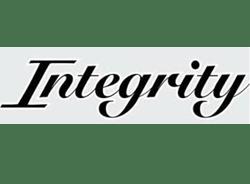 Integrity Horse Feeds