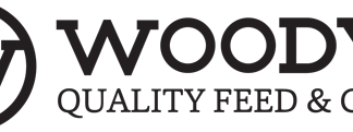 Woody's Horse Nutrition