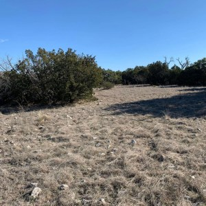Ranch Property for Sale in Texas Kruse Ranches Triple Threat Ranch