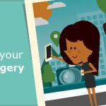 The 'Selfie' Era: How your Cosmetic Surgery Practice can Take Advantage of the Changes in Consumer Behavior