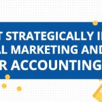 Invest Strategically in Your Digital Marketing and Grow Your Accounting Firm