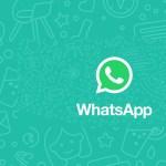 WhatsApp extends deadline
