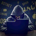 Hackers exploit websites