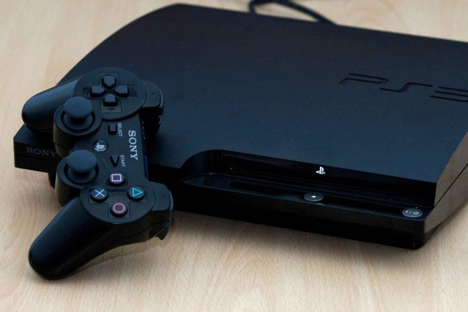 PS3 PSVita Stores to shut down