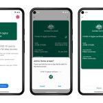 Android-COVID-Card-Australia