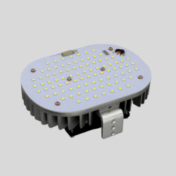 LED Outdoor Retrofit Kits