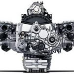 Opposite Engine Pros and Cons