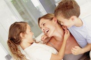 День матери в 2020 году - какого числа праздник всех мам