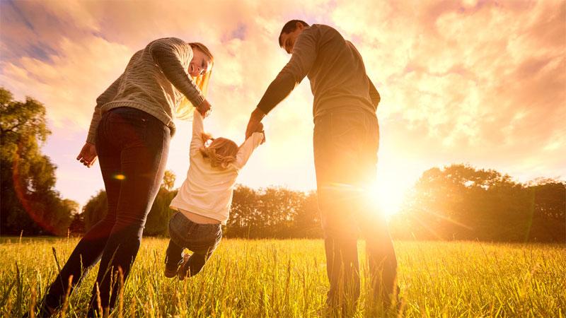 Материнский капитал на первого ребёнка с 2020 года и другие изменения программы