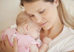 Выплаты матерям-одиночкам в 2020 году и положенные законом льготы