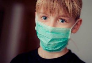 Отмена ЕГЭ и ОГЭ в 2020 году из-за коронавируса - последние новости на сегодня