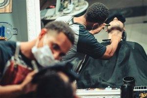 Когда в России откроются парикмахерские после карантина