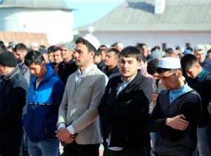 Ураза Байрам и Курбан Байрам в 2020 году в Татарстане - даты праздников утверждены официально