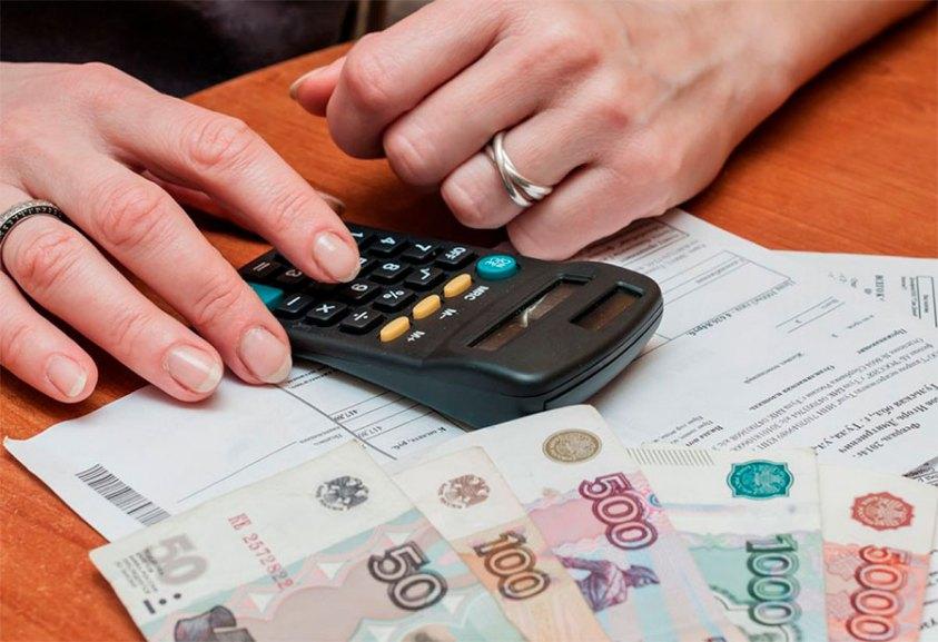 Минимальные декретные выплаты вырастут с 19 июня 2020 года, но только в некоторых регионах