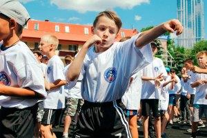 Родителям вернут часть денег за спортивную подготовку ребёнка