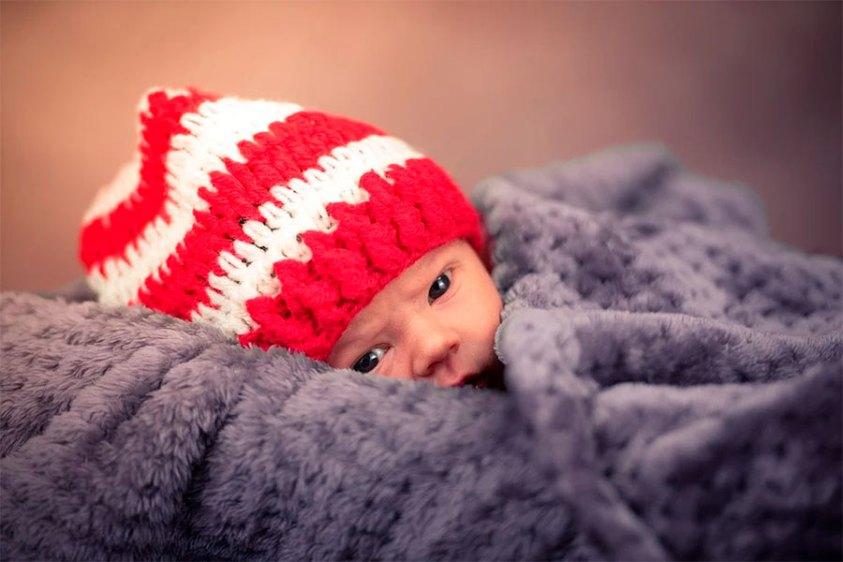 Счастливые имена для новорожденных девочек в 2021 году
