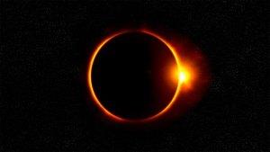 Солнечное затмение 14 декабря 2020 года - как и в какое время посмотреть в России