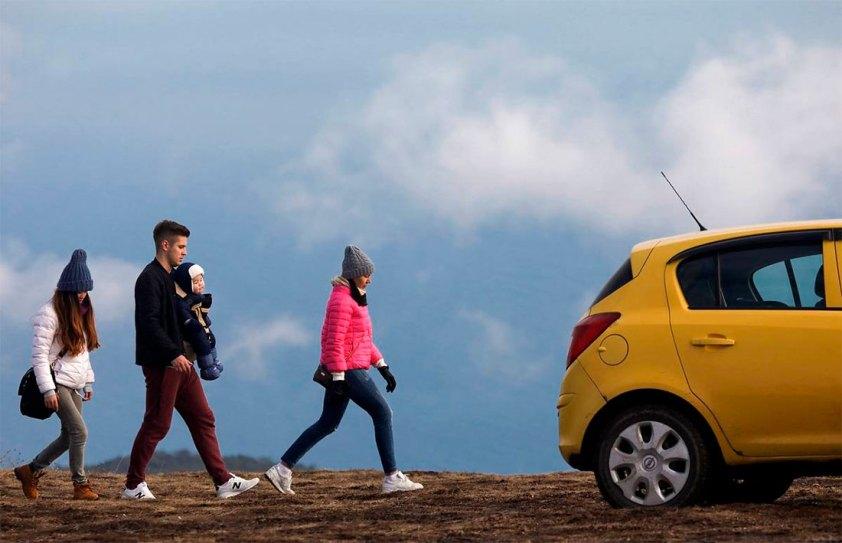 """Госпрограмма """"Семейный автомобиль"""" в 2021 году - изменения в пользу семей с детьми"""