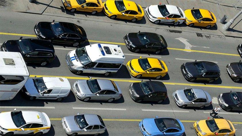 Госпрограмма трейд-ин в 2021 году - скидка от 10% до 25% при покупке нового автомобиля