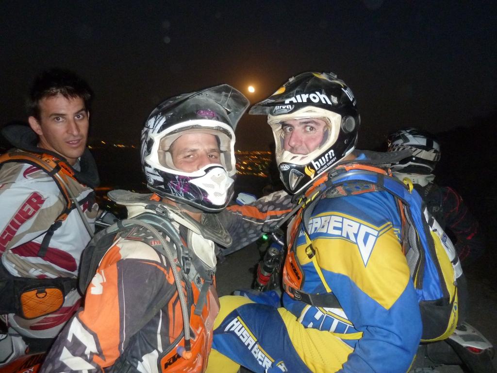 אופנועי הוסאברג