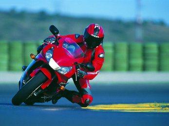 2002-Honda-CBR954RR-Firebladed.jpg