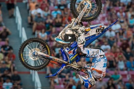 2016-nitro-world-tour-duffy-double-front-flip-fmx-570x381