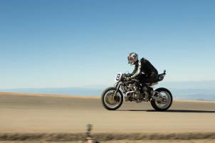 guy-martin-in-action