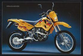 1996-ktm-lc4-620-egs