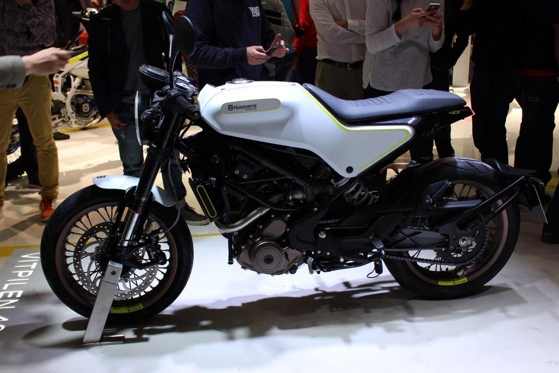 איזה אופנוע לרכוש?