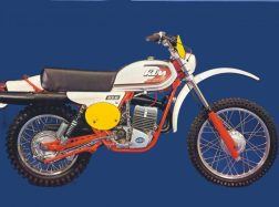 ktm-gs6-1978