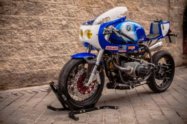bmw-r100r-cafe-racer-1
