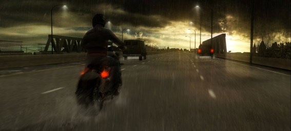 heavy-rain-screenshot-motor1