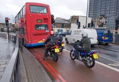 london-bus-lanes